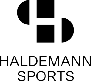 hsports.ch